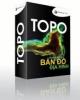 Hướng dẫn sử dụng phần mềm Topo