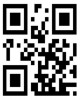 Giáo trình Mật mã học: Phần 1 – Học viện Bưu chính Viễn thông