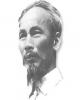 Đề cương Tư tưởng Hồ Chí Minh - Trần Quốc Toản