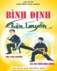 Ebook Bình Định chân truyền (Tập 3): Phần 2 - Nguyễn Văn Ngọc