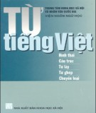 Ebook Từ tiếng Việt: Phần 1 – Hoàng Văn Hành (chủ biên)