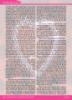 Số 11 (11/2002) - Part 4