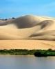 Phát triển du lịch bền vững tỉnh Bình Thuận – ThS. La Nữ Ánh Vân