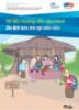 Tài liệu Hướng dẫn vận hành Du lịch lưu trú tại nhà dân