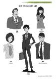 50 Bài giảng tiếng Nhật hay
