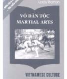 Ebook Võ dân tộc - Hữu Ngọc (chủ biên)