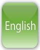 Lí thuyết tiếng Anh – Topic – Giới từ – Prepositions