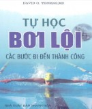 Ebook Tự học bơi lội – Các bước đi đến thành công: Phần 1 – David G. Thomas