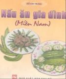 Ebook Nấu ăn gia đình miền Nam: Phần 2 - Đỗ Kim Trung