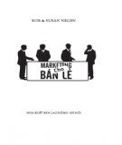 Ebook Marketing cho bán lẻ: Phần 1 - Bob & Susan Negen