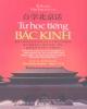 Ebook Tự học tiếng Bắc Kinh: Phần 1 - Trần Lâm