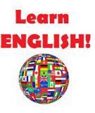 Câu hỏi trắc nghiệm môn Tiếng Anh thi Công chức hành chính 2014