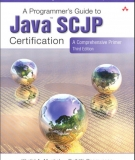 Ebook A programmers guide to Java SCJP Certification (Third edition): Part 2 - Khalid A. Mughal, Rolf W. Rasmussen