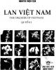 Ebook Lan Việt Nam (Quyển 1) - Nguyễn Thiện Tịch