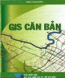 Ebook GIS căn bản - Trần Trọng Đức