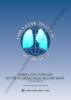 Ebook Chiến lược toàn cầu xử lý và phòng ngừa hen phế quản: Tập 1 - Lê Thị Tuyết Lan (dịch)