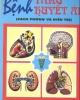 Ebook Bệnh Tăng huyết áp (Cách phòng và điều trị) - BS. Bùi Quang Kinh