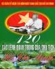 Ebook 120 sắc lệnh quan trọng của Chủ tịch Hồ Chí Minh: Phần 1 - Nguyễn Sông Lam, Bình Minh (tuyển chọn)