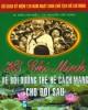 Ebook Hồ Chí Minh về bồi dưỡng thế hệ cách mạng cho đời sau (Hỏi - Đáp): Phần 2 - TS. Trần Văn Miều, CN Nguyễn Việt Hùng