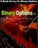 Ebook Hướng dẫn Binary Options: Phần 2