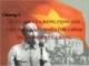 Bài giảng Đường lối cách mạng Đảng Cộng sản Việt Nam: Chương 1 - ĐH Kinh tế Quốc dân