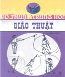 Ebook Võ thuật Trung Hoa - Giáo thuật: Phần 1 - Hà Sơn