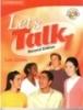 Ebook Let's Talk 1
