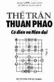 Ebook Thế trận thuận pháo Cổ điển và hiện đại (Tập 2) - Hội cờ TP Hồ Chí Minh