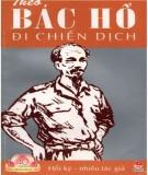 Ebook Theo Bác Hồ đi chiến dịch (Hồi ký): Phần 1 - NXB Kim Đồng