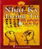 Ebook Nhật ký trong tù - Số phận và Lịch sử: Phần 1 - Hoàng Quảng Uyên