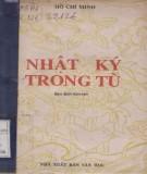 Ebook Nhật ký trong tù (Bản dịch trọn vẹn): Phần 2 - Hồ Chí Minh
