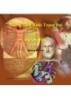 Ebook Những thời khắc trọng đại của Toán học - Howard Eves