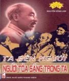 Ebook Ta bên Người, Người tỏa sáng trong ta: Phần 1 - Nguyễn Sông Lam
