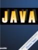 Bài giảng Lập trình Java cơ bản