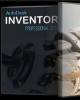 Ebook Hướng dẫn sử dụng Autodest Inventor