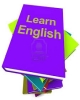 Quy tắc nhấn trọng âm tiếng Anh