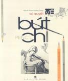 Ebook Bí quyết vẽ bút chì: Phần 1 - Huỳnh Phạm Hương Trang