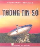 Giáo trình Thông tin số - Nguyễn Viết Kính, Trịnh Anh Vũ