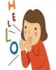 Đề thi thử và đáp án: Môn Tiếng Anh - Số 1
