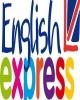 Đề thi thử và đáp án: Môn Tiếng Anh - Số 3