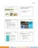Bài giảng Công nghệ sinh học thực phẩm: Chương 3 - GV. Nguyễn Quang