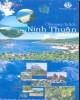 Ebook Cẩm nang du lịch Ninh Thuận: Phần 2 - Sở Thương mại-Du lịch tỉnh Ninh Thuận