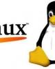Bài giảng Linux và phần mềm mã nguồn mở: Chương 5 - TS. Hà Quốc Trung