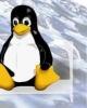 Bài giảng Linux và phần mềm mã nguồn mở: Chương 1 - TS. Hà Quốc Trung