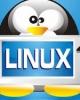 Bài giảng Linux và phần mềm mã nguồn mở: Chương 4 - TS. Hà Quốc Trung