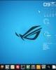 Bài giảng Linux và phần mềm mã nguồn mở: Chương 8 - TS. Hà Quốc Trung