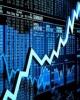 Các công thức cần nhớ và một số bài tập mẫu: Môn Thị trường chứng khoán