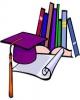 Giáo án lớp 5: Môn Địa lý - Bài 20 (GV. Trần Tài)