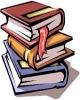 Bài giảng Sức bền vật liệu 2 - Lê Đức Thanh