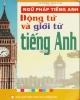 Ebook Ngữ pháp tiếng Anh: Động từ và giới từ tiếng Anh (Phần 1) - Chi Mai, Mai Thu